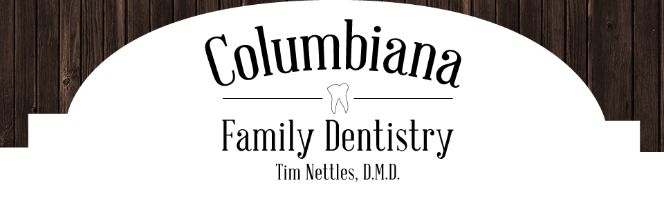 Columbiana Family Dentisty